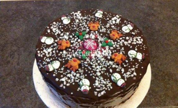 """Tortas """"Tiramisu"""""""