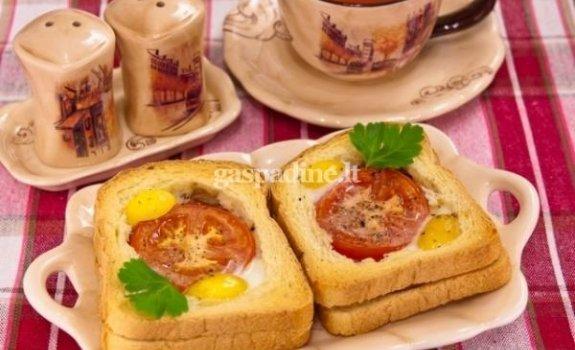 """Pusryčiai """"Staigmena"""""""