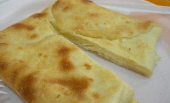 Duona Lobiani