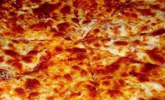 Lietuviška pica