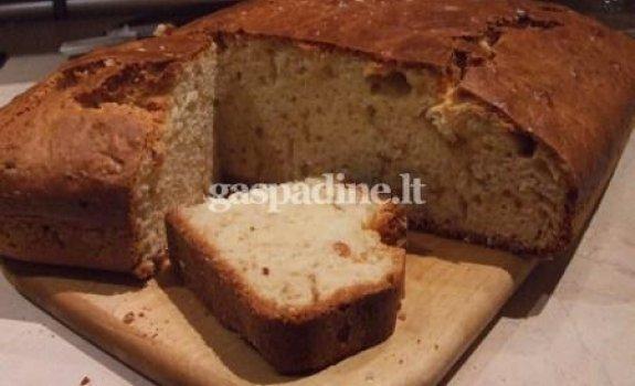 Vatikano duona