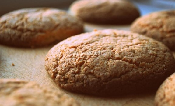 Sausainiai Roksai