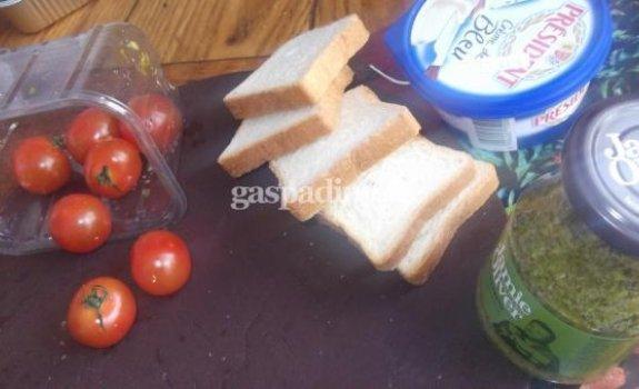Puikaus derinio sumuštiniai