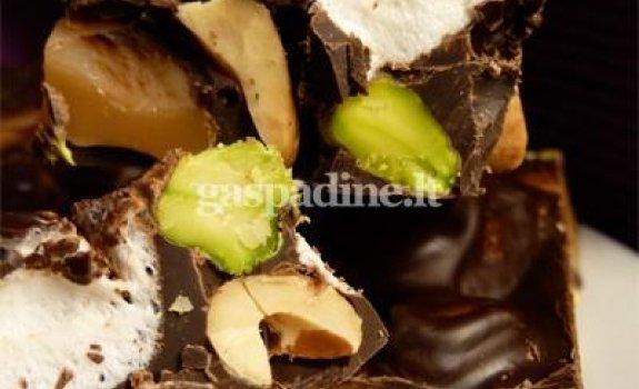 Riešutinis saldumynas